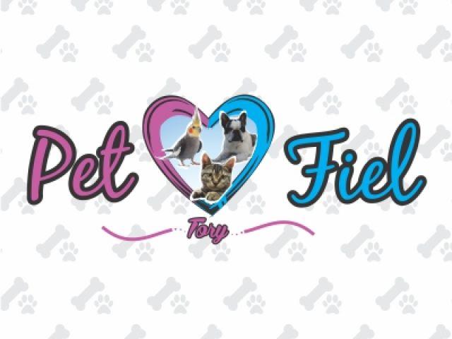 Pet Fiel