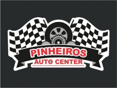 Pinheiros Auto Center