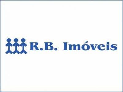 R.B. Imóveis