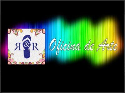 R&R Oficina de Arte