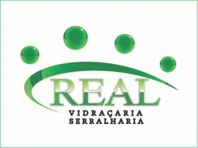 Real Vidraçaria