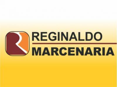 Reginaldo Marcenaria