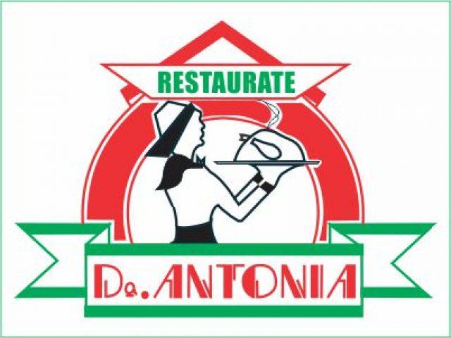 Restaurante Dona Antônia