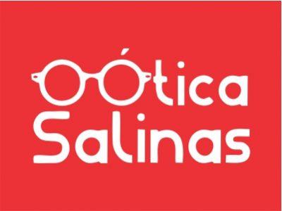 Óticas Salinas
