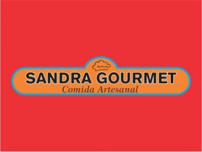 Sandra Gourmet