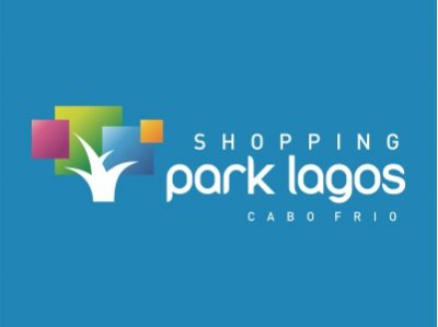 Shopping Park Lagos