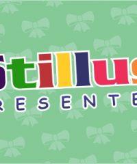 Stillus Presentes