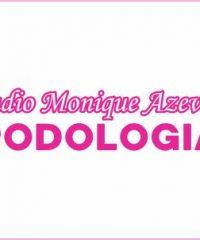 Studio Monique Azevedo Podologia