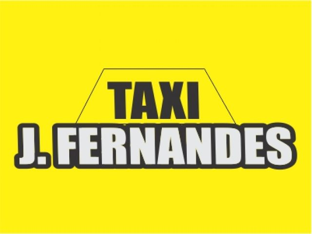 Taxi J. Fernandes