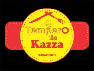 Tempero da Kazza Restaurante