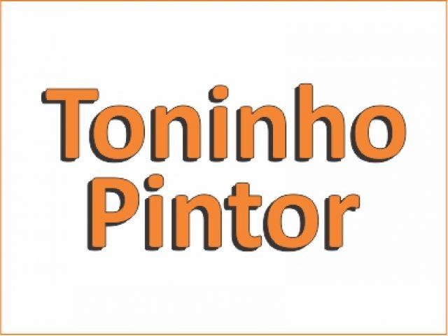 Toninho Pintor
