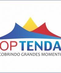 Top Tendas