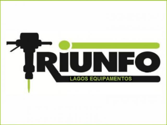 Triunfo Lagos
