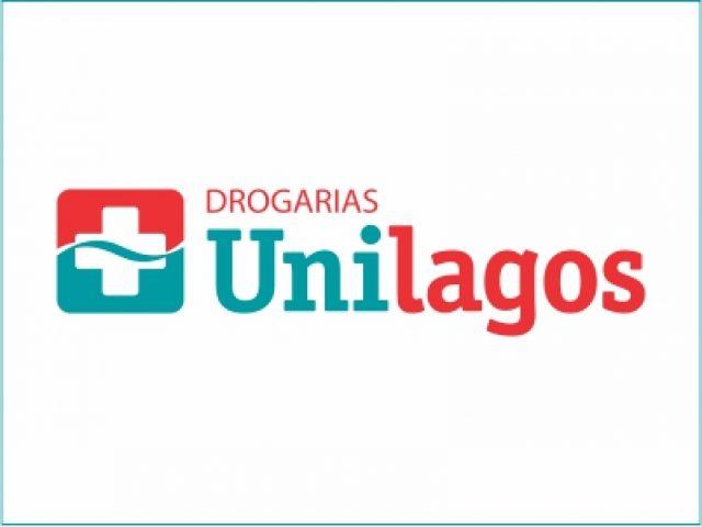 Drograrias Unilagos