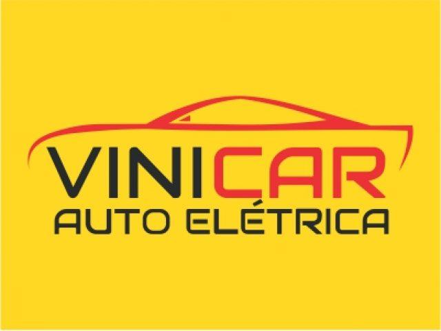 Vinicar Auto Elétrica