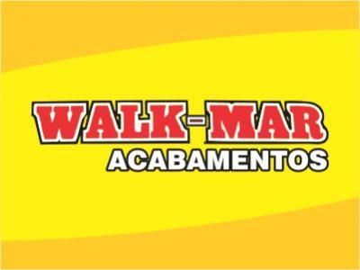 Walk-Mar Acabamentos
