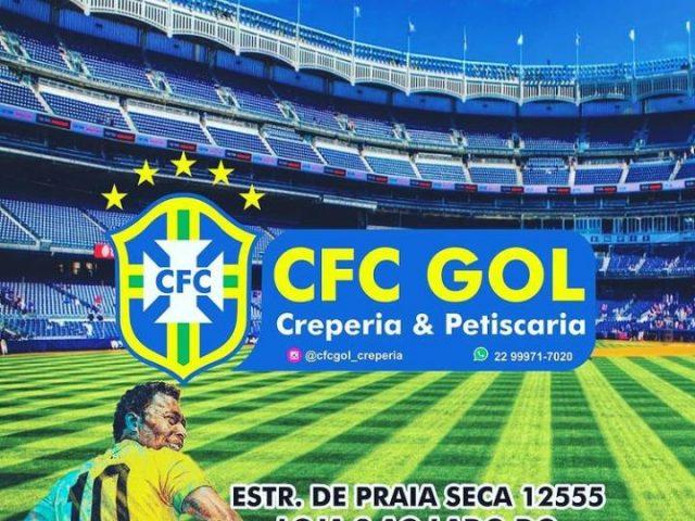 CFC GOL