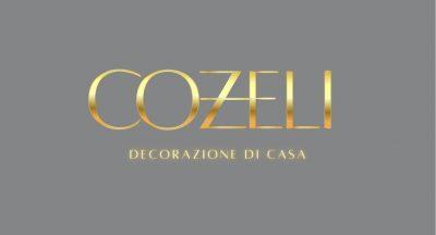 Cozeli Decor