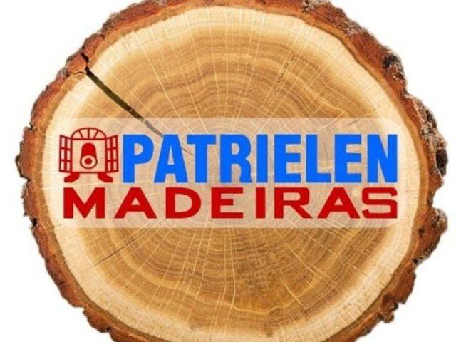 Patrielen Madeiras