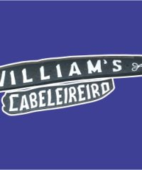 William's Cabelereiro