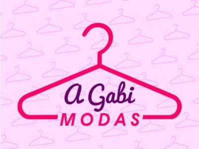 A Gabi Modas