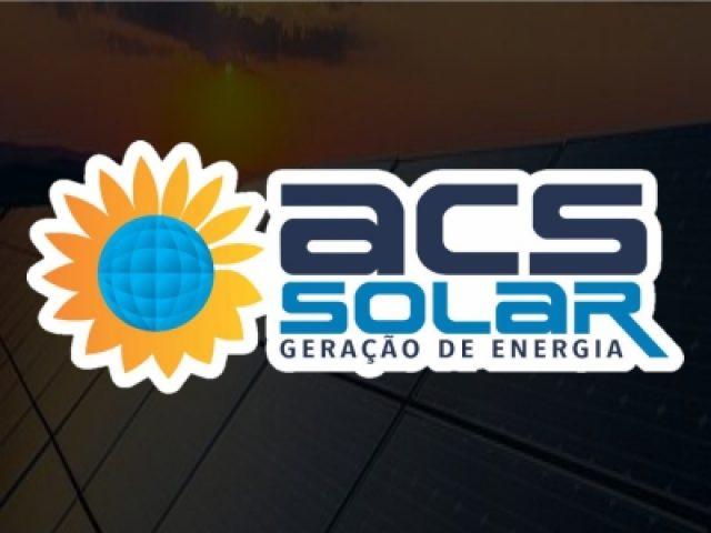 Acs solar