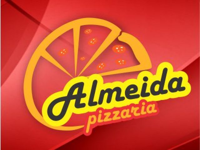 Almeida Pizzaria