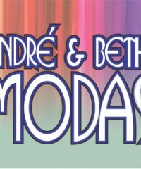 André & Beth Modas