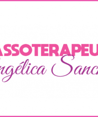 Angelica Sanches