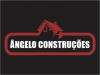 Angelo Construtor