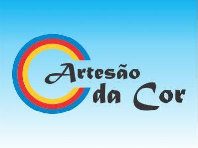 Artesão da Cor
