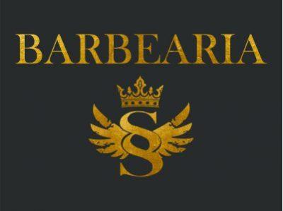 Barbearia SS