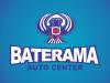 BATERAMA
