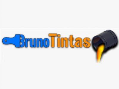 Bruno Tintas