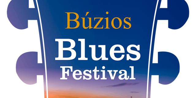 Búzios Blues Festival