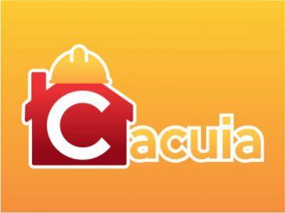 Cacuia