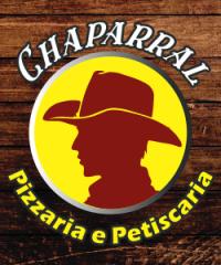 Chaparral Pizzaria e Petiscaria