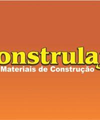 Construlaje