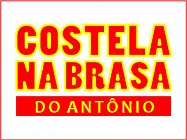 Restaurante Costela Na Brasa do Antonio