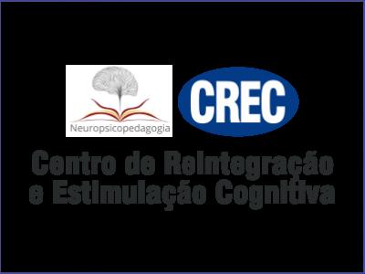 Centro de Estimulação e Reintegracão Cognitiva