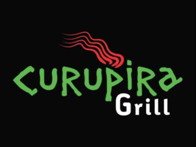 Curupira Grill