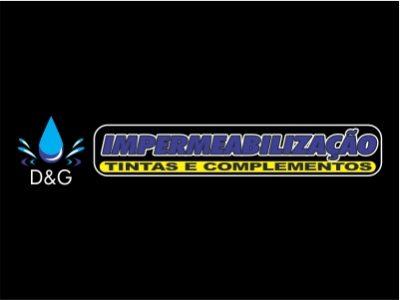 D&G Impermeabilização