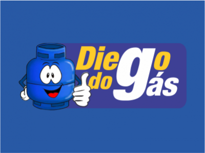 Diego do Gás