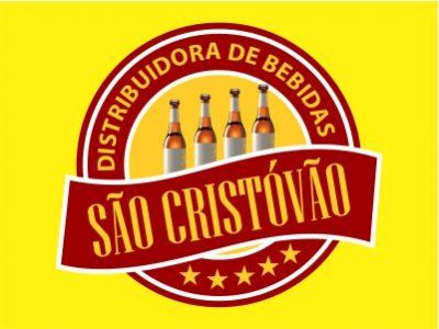 Distribuidora de Bebidas São Cristovão