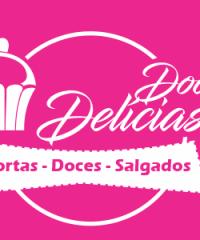 Doces Delicias