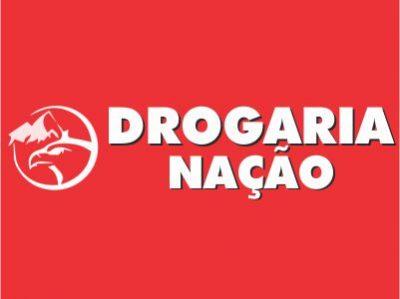 Drogaria Nação