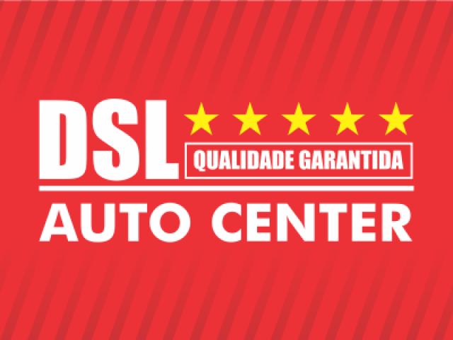 DSL AUTO CENTER