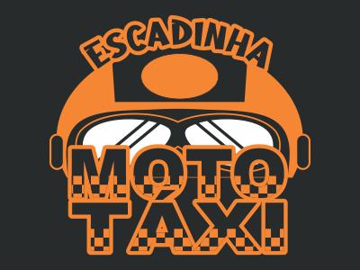 MOTO TAXI DO ESCADINHA