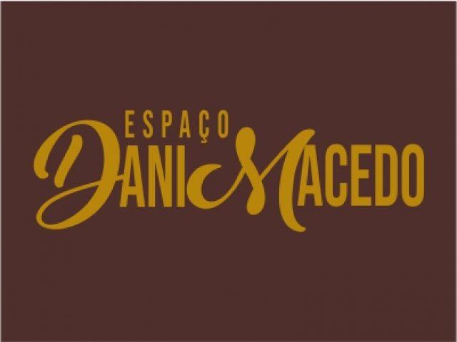 Espaço Dani Macedo
