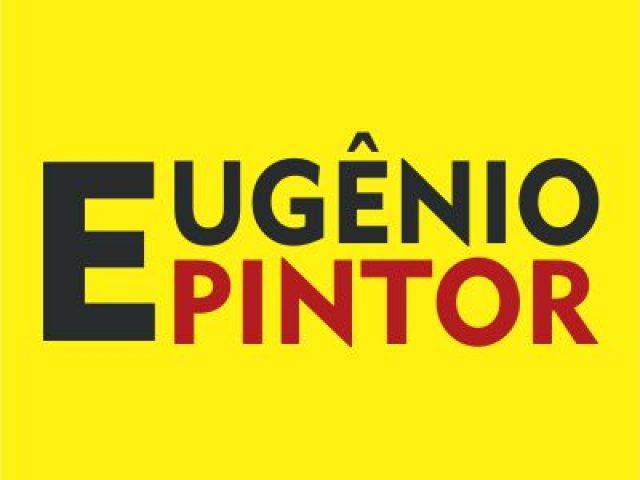 Eugênio Pintor